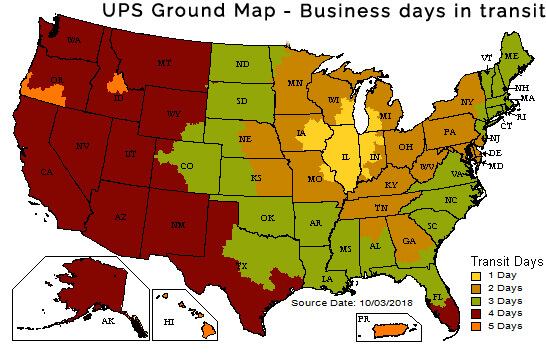 ups-ground-delivery-times-map.jpg