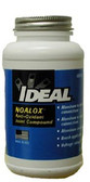 Ideal 30-031 - Brush-On NOALOX Anti-Oxidant Joint Compound