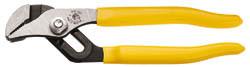 """Klein D502-6 - 6"""" Pump Pliers"""