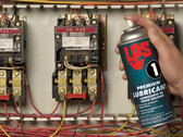 LPS 1 OO116 - Premium Lubricant 11 oz.