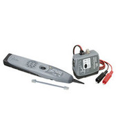 Ideal 33-864 - Tone Generator and Amplifier Probe Kit
