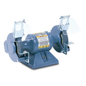 "Baldor 105W - 1.5HP 10"" Industrial Bench Grinder-575 volts"