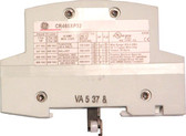 GE CR460XP31 - Power Pole for CR460 Series Contactor - Single Pole
