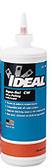 Ideal 31-298 - 1 quart Aqua-Gel  CW Cable Pulling Lubricant