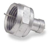 Leviton 40984 - Cable Terminator Cap
