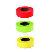 Empire 77002 - Flagging/Marking Tape