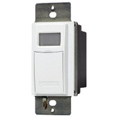 Intermatic ST01 - Heavy Duty In-Wall Timer with Astronomic Feature (White)