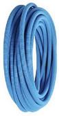 "Carlon 1/2ENT - 1/2"" ENT Non-Metallic Blue Flex Tubing"