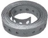Minerallac 410C - 10' Perforated Strapping