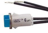 Selecta SL53412-5-BG - 28 Volt Blue Indicator Light