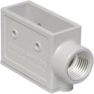 Honeywell Micro Switch 3PA1 - Die Cast Zinc Enclosure