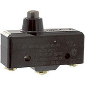 Honeywell Micro Switch BA-2RB-A2 - SPDT 20 Amp Limit Switch