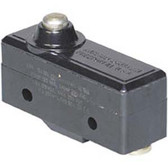Honeywell Micro Switch BZ-2RD-A2 - SPDT 15 A 250 VAC Limit Switch