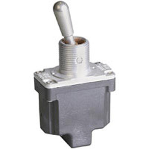 Honeywell Micro Switch 1NT1-2 - SPST Limit Switch