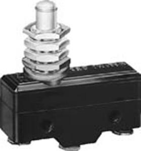 Honeywell Micro Switch BZ-2RN702 - SPDT 15 A 125 VAC Limit Switch