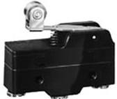Honeywell Micro Switch BZ-2RW822-A2 - SPDT, 15 Amp 125 Vac Limit Switch