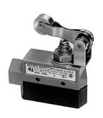 Honeywell Micro Switch BZE6-2RQ2 - 1NC 1NO SPDT Limit Switch