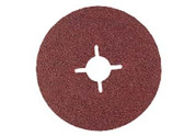 "Metabo 624226000 - 5"" Abrasive Disc - A180 - For Small Grinders"