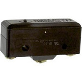 Honeywell Micro Switch BZ-R88-A2 - SPDT, 15 Amp Limit Switch