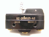 Honeywell Micro Switch BZ-2RW825-A2 - Limit Switch