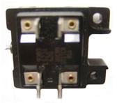 Honeywell Micro Switch LSZ3A - Limit Switch