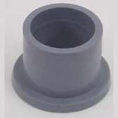 "1/2"" 1/2PVC ADAPTER - PVC Junction Box Adapter"