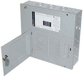 GE (TLM612SCUD) 125 Amp, NEMA 1 PowerMark Gold Convertible Load Center