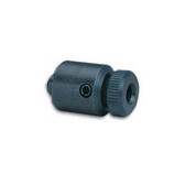 "Greenlee 868 - Screw Anchor Expander For Caulking Anchor (1/4""-20)"