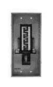 GE TM42415C - 150 Amp NEMA 1 PowerMark Plus Load Center