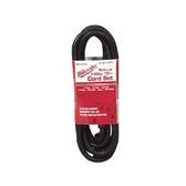 Milwaukee 48-76-5010 - 10ft. Quik-Lok Replacement Cord