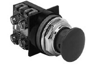GE CR104PBM91R5 - Heavy-Duty 30.5 mm Push Buttons
