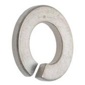Metallics 3/8 SLW - Split Lock Washer - Box of 100