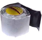 3M 2210 - Vinyl Mastic Roll