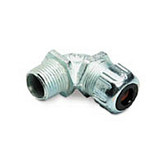 "T&B 2258 - 1"" Flexible Cord Connector (1.065 - 1.205)"
