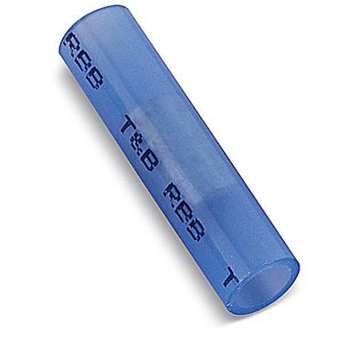 T&B (2B-16) Nylon Insulated Splices