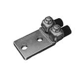 T&B TL650 - Copper Mechanical Connectors