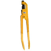 Morris 50010 - Mechanical Lug Crimper