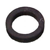 Oasis 028706-006 - Rubber Washer