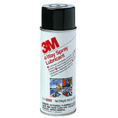 3M 1605 - 4 Way Spray Lubricant and Penetrant - 10.5 oz.