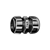 T&B 8720 - Conduit Fittings