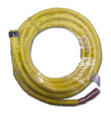 Brad Harrison 41317 -12' 16-5AWG 600V Mini Change Cordset