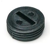 Ridgid 45660 - Motor Brush Cap