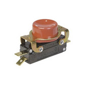 ITT ASKHC2BB4AC - Large Red Button Switch