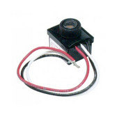 Adjusta Post S688 - 120V Universal Fit Post Photo Control