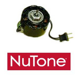 NuTone S23405SER - Exhaust Fan Replacement Motor
