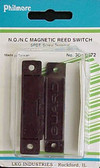Philmore 30-10072 - N.O./N.C. SPDT Magnetic Reed Switch