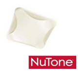 NuTone QTXEN150FLT - 150CFM Exhaust Fan & Light