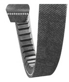 "Masterdrive AX45 - ""AX"" V-Belt Cogged"