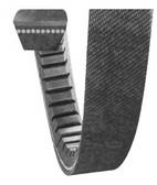 Masterdrive BX51 - BX V-Belt Cogged