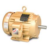 Baldor EM2394T-5 - 15HP 3PH 3525RPM Frame 254T TEFC